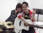 周末学吉他,武侯区红牌楼吉他培训,免费学
