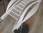 长春3D打印服务,快速成型 样机定制 光敏树脂 软胶定制