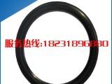 硅胶O型圈 硅橡胶O型密封圈 硅胶O形圈 食品级无毒O型硅胶圈
