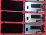深圳收购三星手机屏幕总成 深圳回收三星全系列手机屏