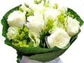 鼎湖区鲜花**鲜花价格从优市区免费配送急速送达鲜花