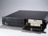 研华IPC-602工控机全新正品出售