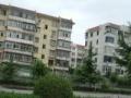 北关新华附近 东潞苑小区精装修电梯一居室 140万有钥匙