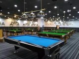 在南宁到厂里买一张美式台球桌多少钱