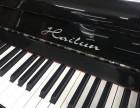 江门二手钢琴回收专业回收日本钢琴韩国钢琴国产钢琴