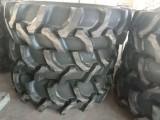 全网批发林业机械轮胎割草机轮胎