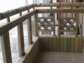 柳州防腐木批发柳州庭院防腐木地板花园高端地板价格