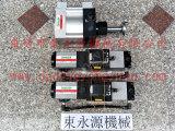 INGYU冲床密封圈,马达速度控制器-冲床电磁阀等配件