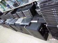高端的一批二手笔记本台式机出售成色新质量保证