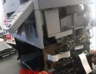 打印机复印机维修销售,台式机笔记本维修 监控安装