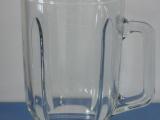 搅拌杯-破壁机玻璃搅拌杯