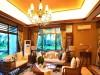 潭牛-碧桂园椰城2室2厅-60万元