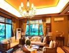 度假景区:文昌碧桂园椰城两居室+70平+60万+绿化高+通透碧桂