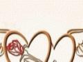 婚庆--礼仪--鲜花-彩球--魔彩球婚庆礼仪公司