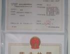 专业强签美国十年旅游签证申请