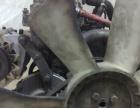 后推柴油机70匹带液压方向