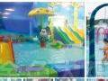 大型水上游乐场工程承建订制游乐宝厂家中秋特惠来袭
