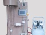 实验室小型喷雾干燥设备