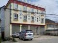 建塘镇上海高中旁自建宾馆楼房出租其他 700