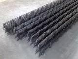 杭州安美久供应钢筋桁架楼承板铝镁锰板