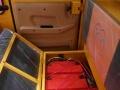 可移动小吃快餐车 摊位柜台 小吃快餐车(急急急)