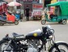品牌摩托车低价处理,微信验车,全国物理发货,价格低