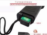 金属探测器北京销售-北京手持金属探测器-手持安检探测仪