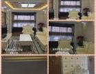 承揽装修效果图施工图设计方案
