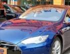 温州汽车美容X-STAR镀晶壹捷双层镀晶车漆防护抛光打蜡