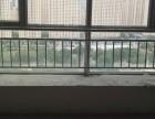 海湖新区九号公馆3室144平米 出售九号公馆九号公馆九号公馆