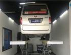 五菱之光2013款 1.0 手动 基本型7-8座 拉货面包车
