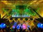 惠州灯光音响出租惠州活动舞台背景搭建商惠州LED屏出租