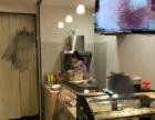 超低租金:中山公园店铺 10m²送仓库送洗手间