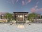 黑龙江园林景观设计哪家好_辽宁专业的景观设计公司