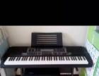 雅马哈电子琴w500