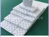 供应赢驰HRA80-90氧化铝耐磨陶瓷衬片 厂家现货供应