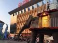 湛江静态动态相结合机械大象组装展览智能机械大象低价出租出售