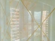 瓷砖美缝 真瓷胶 美缝剂 陶瓷泥 专业施工售后承保