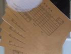 武汉江汉路步行街会计代账找安信捷报税每个月200元