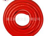 批发特制防爆进口PVC气压管 耐寒耐磨高压管 品质好 有保证