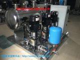 重庆无负压供水设备有哪些不足
