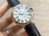 200元便宜的精仿手表在哪有,细说一下高档复刻哪里买要多少钱