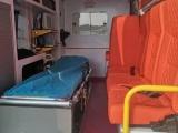 河源源城人民醫院長途救護車出租