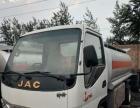 转让 油罐车东风长期定制各种吨位类型水车油车