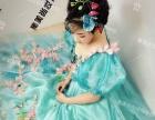 禅城新娘跟妆化妆师h禅城年会化妆哪里最好