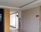 369文教园大楼招租(梅岭小学西校区、翠岗中学旁)