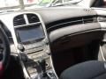 雪佛兰 迈锐宝 2016款 1.6T 自动 舒适版大兴车行 只卖