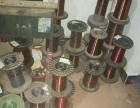 电机水泵维修,当地知名店铺!接手就盈利!