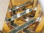 辛格林电梯加盟 五金机电 投资金额 50万元以上