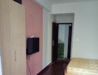 边防小区一房一厅一卫客厅带阳台位置安静舒适